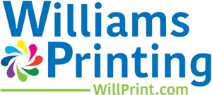 Williams Printing & Office Supply
